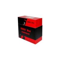 Стартовый набор Kanger SUBOX MINI