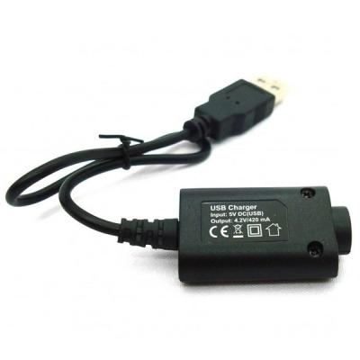 Зарядное устройство USB - 510