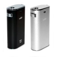 Батарейный мод Eleaf iStick 50W