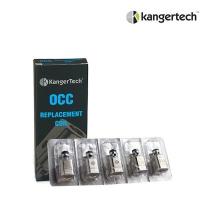 Испаритель OCC NI200 Kanger 0,15 ОМ